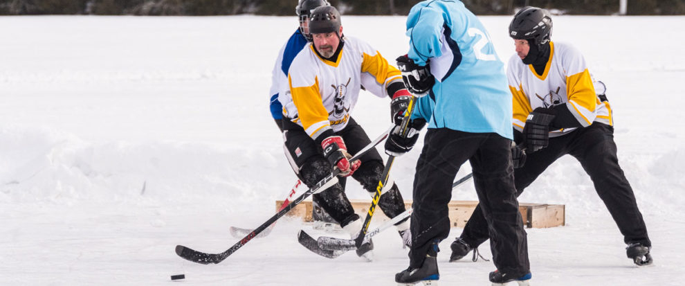 Pond-Hockey-Header-2