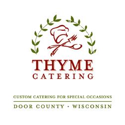Thyme Cuisine