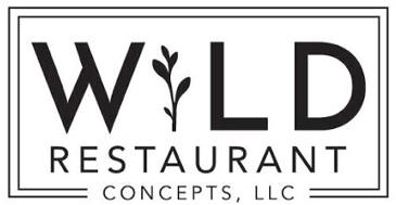 Wild Restaurant Concepts